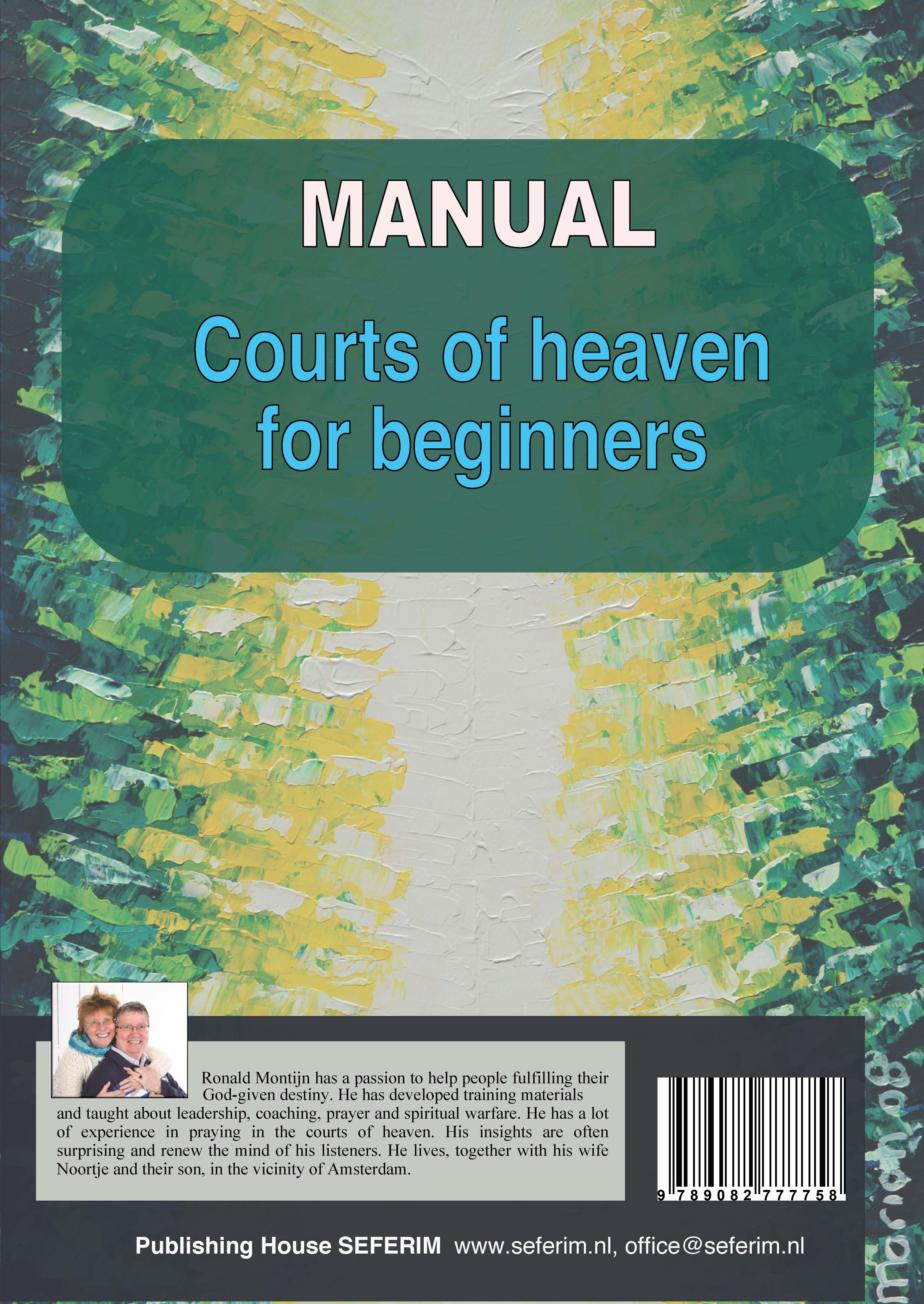 Cover Manual COH V 1.0.0 2019-03-05